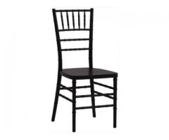 Find Out the Best Quality Stackable Chairs from 1stackablechairs