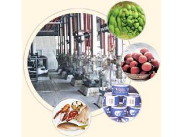 Start Small Scale Industry in india