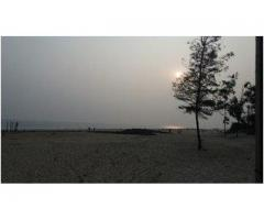 Project Land and Plots for Sale in Digha