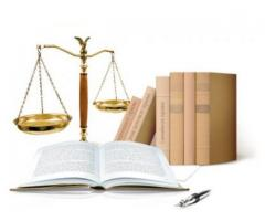 Lawyers in Egypt | Lawyers in Dubai | Lawyers in UAE | Abu Dhabi Lawyers