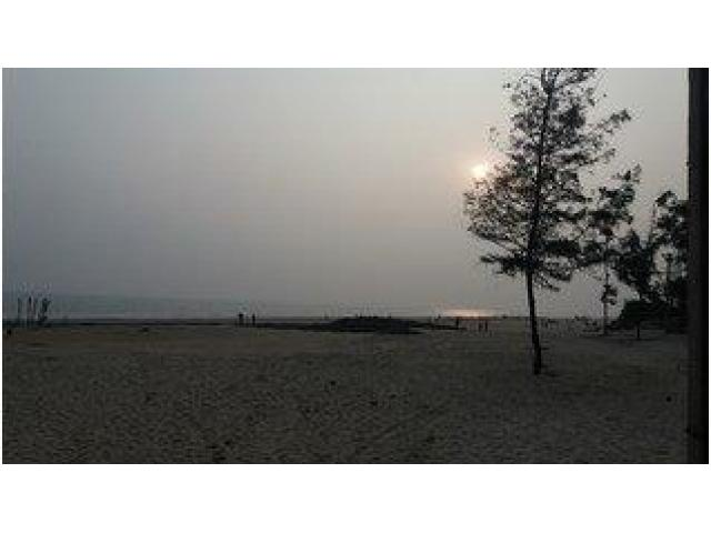 Big Commercial Land for Sale in Digha