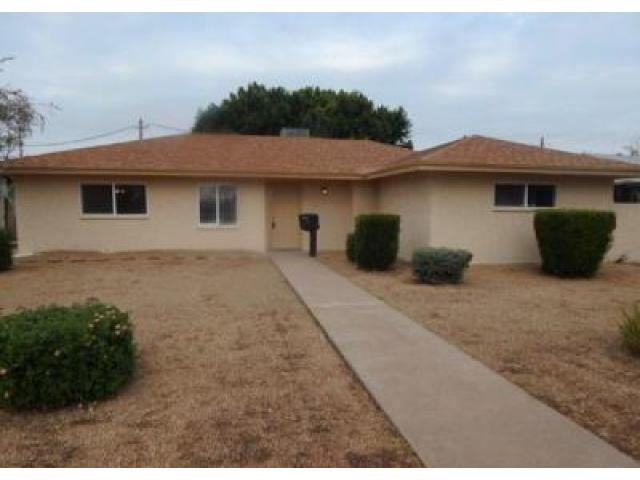 ⌭  ⌭  ⌭  Look no further! Newly Remodeled homes for sale in Arizona ⌭  ⌭  ⌭