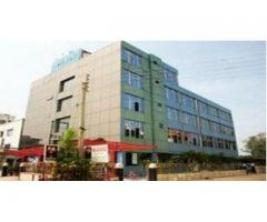 Looking for Star Category Hotels in Digha