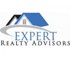 ➳ Let Phoenix's Experts Help You Find The Right Property To Buy! Call Us. ➳