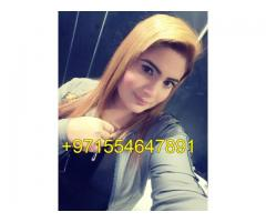Verified Indian Escorts in Dubai +971554647891 || Dubai Escorts