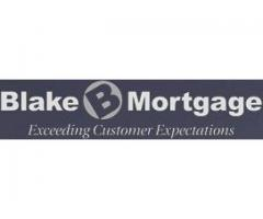 VA home construction loans from Blake Mortgage