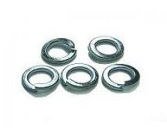 Incoloy 800H Fastener manufacturers