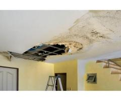Water Damage Services in Kansas City