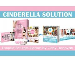 http://thesupplementcop.com/cinderella-solution/