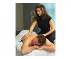 Cross Body Massage By Females In Sonkh Adda 9758811377