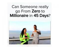ATTENTION >>> See How Make $170 Daily