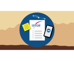 Get ISTQB Certification by Online
