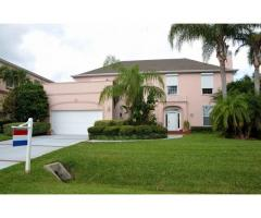 Gaga you would go GAGA over this HUGE 3 bed/2 bath Single Family Home!