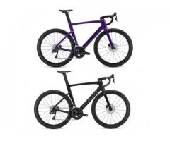 2020 Specialized Venge Pro Ultegra Di2 Disc Road Bike - (Fastracycles)