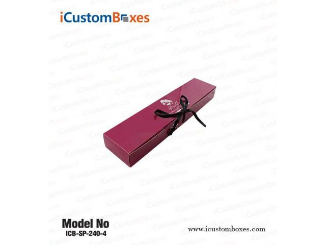 For sale Hair extension packaging in USA