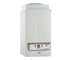 Do you want to buy a Commercial Gas Boiler?