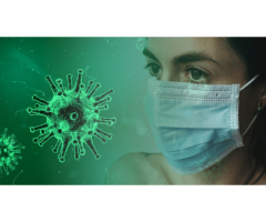 How to live with the 2020 Coronavirus outbreak?