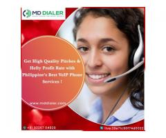best voip service providers in usa