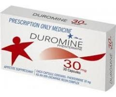 Buy Duromine Weight Loss Online at https://bowerypharmacy.us