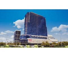 New Commercial Property in Gurgaon – Neo Developers
