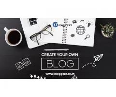 Start a Blog Completely on Free Blog Platforms in USA