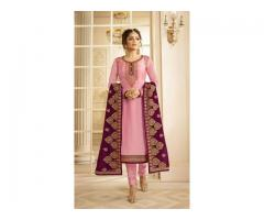 Churidar Dress with Best Prices
