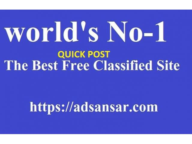 SAVE YOUR BUSINESS POST FREE ADVERTISEMENT CANADA share with social sites