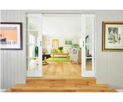Ultimate Home Remodeling Contractor's Residential Construction