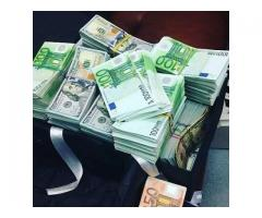 Buy Counterfeit Bills Online any Currency of your choice