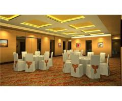 Hire the Best Event Management Companies in Nagpur