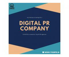 Digital Marketing Agency in Delhi NCR