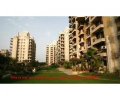 Enjoy Luxury Lifestyle In Ats Floral Pathways Ghaziabad