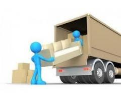 Heavy Parcel Delivery with Cheap and reliable courier