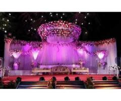 Hire the Best Event Management Companies in Surat for Organzing the Event
