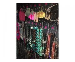 The Amazing Fashion Jewelry at only $5