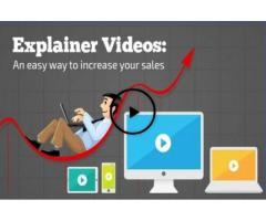 Increase your Online business with the future of Advertising. Amazing Video Adz!!!