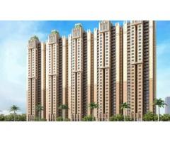 Ats Nobility New Township In Noida