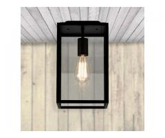 Buy Stylish Outdoor ceiling lights with affordable Range