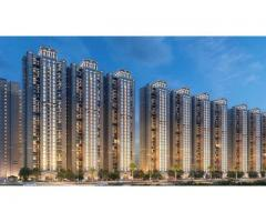 Ats Pious Hideaways 3 And 4 BHK Apartments