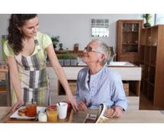 Ailments and Diseases that older people need to take care of