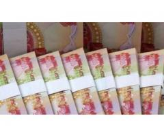quality counterfeit money online store