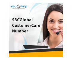 SBCGlobal customer care phone number