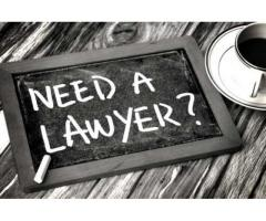 Go for A Good Assistance with Experienced Brooklyn New York Attorney