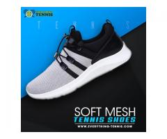 Where can I find the best tennis accessories?