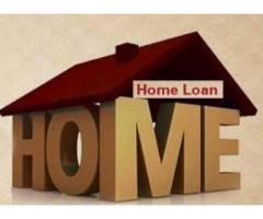 Get Home Loan at Low Rate of Interest