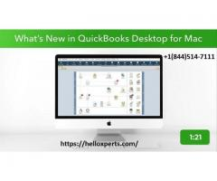 Best Accounting Software for Small Business - Quickbooks Desktop Mac 2020