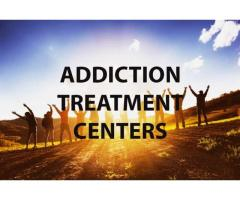 Benefits of Addiction Recovery Programs