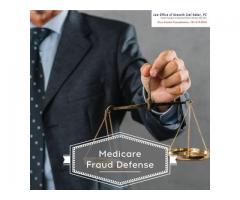 Looking For Medicare Fraud Lawyer Online?