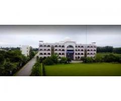 Institute of Technology in Roorkee