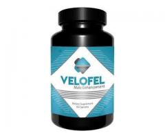 Velofel Price in Australia, Scam, Side Effects & Reviews